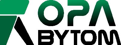 OPA Bytom